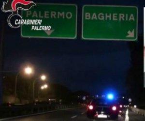 https://www.tp24.it/immagini_articoli/20-03-2021/1616255003-0-mafia-condannati-nbsp-cinque-boss-del-clan-nbsp-liga-vicino-a-matteo-messina-denaro.jpg