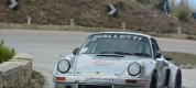 https://www.tp24.it/immagini_articoli/20-03-2021/1616255800-0-automobilimo-esordio-stagionale-per-matteo-adragna-e-la-sua-911.jpg