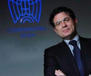 https://www.tp24.it/immagini_articoli/20-04-2016/1461142787-0-unioncamere-sicilia-montante-confermato-presidente.jpg