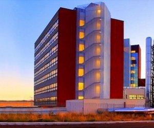 https://www.tp24.it/immagini_articoli/20-04-2017/1492667978-0-scrive-la-signora-tamara-rossi-per-ringraziare-il-personale-dell-ospedale-di-marsala.jpg