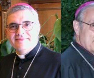 https://www.tp24.it/immagini_articoli/20-04-2017/1492680696-0-chiesa-e-veleni-il-vaticano-mogavero-ha-sbagliato-ridare-l-onore-a-micciche.png