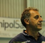https://www.tp24.it/immagini_articoli/20-04-2018/1524182832-0-marsala-volleyelimos-trapani-playoff-promozione.jpg