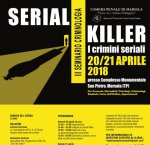 https://www.tp24.it/immagini_articoli/20-04-2018/1524206672-0-marsala-seminario-criminologia-titolo-serial-killer-crimini-seriali.jpg