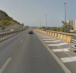 https://www.tp24.it/immagini_articoli/20-04-2018/1524218750-0-incidente-sullautostrada-palermo-mazara-vallo-traffico-code.jpg
