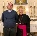 https://www.tp24.it/immagini_articoli/20-04-2018/1524219830-0-sacerdote-diocesi-trapani.jpg