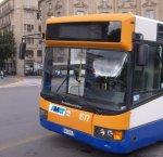 https://www.tp24.it/immagini_articoli/20-04-2018/1524220056-0-trasporti-pubblici-sicilia-tagli-fondi-asstra-lasciati-terra-governo.jpg