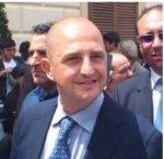 https://www.tp24.it/immagini_articoli/20-04-2018/1524241724-0-elezioni-centrodestra-spaccato-galluffo-ritira-turano-tranchida-lista.jpg