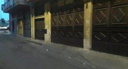 https://www.tp24.it/immagini_articoli/20-04-2019/1555737832-0-sicilia-giovane-ucciso-padre-dopo-lite.jpg