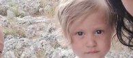 https://www.tp24.it/immagini_articoli/20-04-2019/1555738859-0-bimba-anni-muore-soffocata-pezzo-wurstel-casa-nonna.jpg