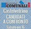 https://www.tp24.it/immagini_articoli/20-04-2019/1555740434-0-castelvetrano-elezioni-giorno-confronto-candidati-diretta-tp24it.jpg