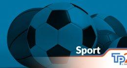 https://www.tp24.it/immagini_articoli/20-04-2019/1555743420-0-sport-weekend-trapani-calcio-deve-vincere-continuare-sperare.jpg