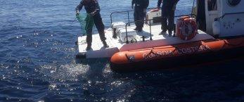 https://www.tp24.it/immagini_articoli/20-04-2019/1555783401-0-pesca-illegale-nellarea-protetta-egadi-sequestrati-mila-ricci-mare.jpg