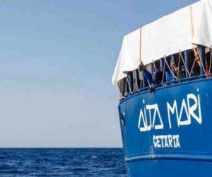 https://www.tp24.it/immagini_articoli/20-04-2020/1587367144-0-sicilia-migranti-coronavirus.jpg