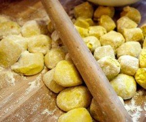 https://www.tp24.it/immagini_articoli/20-04-2020/1587386761-0-solo-cucina-quarantena-servita-resettare-nostre-vite.jpg