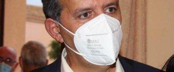 https://www.tp24.it/immagini_articoli/20-04-2021/1618874621-0-riconciliazione-e-pace-quello-che-serve-per-uscire-dalla-pandemia.jpg
