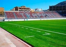 https://www.tp24.it/immagini_articoli/20-04-2021/1618897969-0-trapani-calcio-ci-siamo.jpg