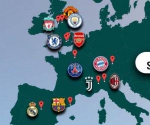 https://www.tp24.it/immagini_articoli/20-04-2021/1618908971-0-la-superlega-contro-l-uefa-non-vedremo-mai-il-marsala-giocare-contro-il-manchester-nbsp.jpg
