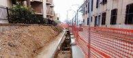 https://www.tp24.it/immagini_articoli/20-04-2021/1618920556-0-marsala-lavori-alla-rete-fognaria-chiuso-per-8-giorni-un-tratto-della-via-de-gasperi.jpg