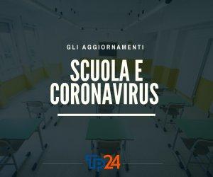 https://www.tp24.it/immagini_articoli/20-04-2021/1618921357-0-scuola-e-covid-i-dati-aggiornati-in-provincia-di-trapani.png