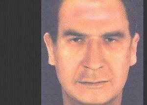 https://www.tp24.it/immagini_articoli/20-05-2014/1400605738-0-quando-messina-denaro-disse-no-all-attentato-ad-un-magistrato.jpg