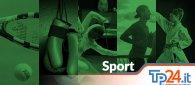 https://www.tp24.it/immagini_articoli/20-05-2019/1558310718-0-weekend-sportivo-petrosino-marsala-centra-promozione.jpg