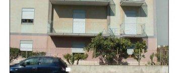 https://www.tp24.it/immagini_articoli/20-05-2019/1558339392-0-appartamento-viale-olimpia-marsala.jpg