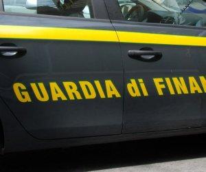 https://www.tp24.it/immagini_articoli/20-05-2019/1558342019-0-castelvetrano-evade-tasse-milioni-euro-arrestato-titolare-grande-bazar.jpg