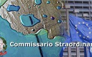 https://www.tp24.it/immagini_articoli/20-05-2019/1558350686-0-marsala-consegnati-lavori-chilometri-fognature-periferia-urbana.jpg