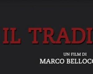 https://www.tp24.it/immagini_articoli/20-05-2019/1558364362-0-traditore-marco-bellocchio-maggio-cinema.jpg