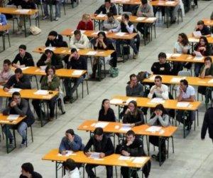 https://www.tp24.it/immagini_articoli/20-05-2020/1589931655-0-pubblica-amministrazione-nbsp-ripartono-i-concorsi-nbsp-gli-esami-in-videoconferenza.jpg