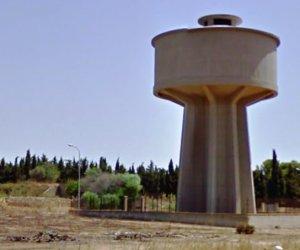 https://www.tp24.it/immagini_articoli/20-05-2020/1589956075-0-mazara-pubblicato-l-avviso-per-realizzare-un-pozzo-gemello-a-castelluzzo.png