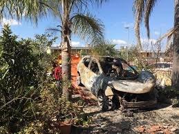 https://www.tp24.it/immagini_articoli/20-05-2020/1589956166-0-l-arresto-dell-uomo-che-ha-dato-fuoco-all-auto-del-sindaco-di-gibellina-i-particolari-nbsp.jpg