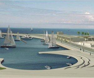 https://www.tp24.it/immagini_articoli/20-05-2020/1589996166-0-porto-di-marsala-lo-curto-chiede-la-convocazione-della-commissione-ambiente-dell-ars.jpg