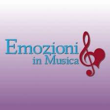 https://www.tp24.it/immagini_articoli/20-05-2020/1590009910-0-anteprima-nbsp-emozioni-in-musica-2020-il-video-dei-giovani-talenti-marsalesi.jpg