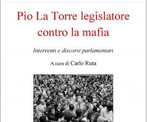 https://www.tp24.it/immagini_articoli/20-06-2014/1403240920-0-in-un-volume-l-impegno-di-pio-la-torre-contro-la-mafia.jpg