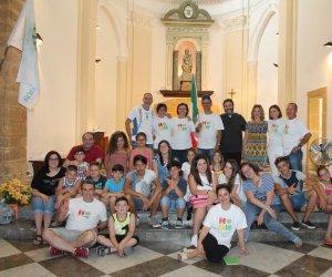 https://www.tp24.it/immagini_articoli/20-06-2016/1466408811-0-mazara-del-vallo-campo-scuola-2016-dei-ragazzi-dell-azione-cattolica.jpg