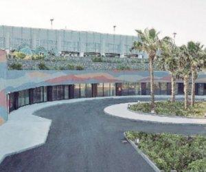 https://www.tp24.it/immagini_articoli/20-06-2018/1529472023-0-pantelleria-aeroporto-chiuso-nebbia-anche-disagi.jpg
