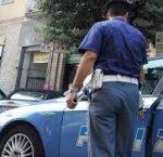 https://www.tp24.it/immagini_articoli/20-06-2018/1529473049-0-mazara-abuso-dufficio-falso-chiesta-condanna-poliziotti.jpg