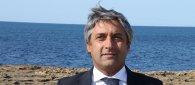https://www.tp24.it/immagini_articoli/20-06-2018/1529483245-0-scilla-provincia-trapani-tornera-sventolare-bandiera-forza-italia.jpg