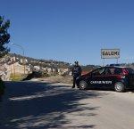 https://www.tp24.it/immagini_articoli/20-06-2018/1529494824-0-lotta-droga-salemi-arrestato-diciottenne-denunciato-minore.jpg