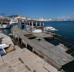 https://www.tp24.it/immagini_articoli/20-06-2018/1529516116-0-quel-terribile-relitto-abbandonato-anni-porto-trapani.jpg