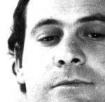 https://www.tp24.it/immagini_articoli/20-06-2018/1529518962-0-morto-paceco-boss-sugamiele-moglie-prima-donna-testimone-giustizia.jpg