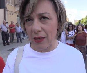 https://www.tp24.it/immagini_articoli/20-06-2018/1529519327-0-castelvetrano-corteo-schizofrenico-disastro-finanziario-lodore-elezioni.jpg