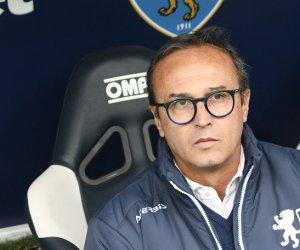 https://www.tp24.it/immagini_articoli/20-06-2018/1529527220-0-pasquale-marino-allenatore-spezia-calcio.jpg