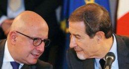 https://www.tp24.it/immagini_articoli/20-06-2018/1529530492-0-sicilia-riforme-dimissioni-minacciate-musumeci-debito-armao.jpg