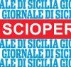 https://www.tp24.it/immagini_articoli/20-06-2019/1561009476-0-cinque-giorni-sciopero-giornale-sicilia.jpg