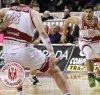 https://www.tp24.it/immagini_articoli/20-06-2019/1561013663-0-pullazi-sara-cestista-pallacanestro-trapani-prossima-stagione-nota.jpg