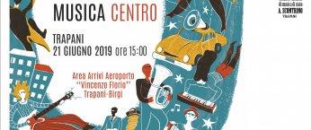 https://www.tp24.it/immagini_articoli/20-06-2019/1561016479-0-trapani-festa-musica-2019-allaeroporto-concerto-pianoforte.jpg