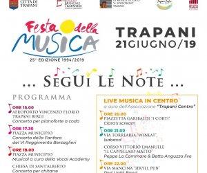 https://www.tp24.it/immagini_articoli/20-06-2019/1561042835-0-trapani-tanti-musicisti-conservatorio-scontrino-festa-musica.jpg