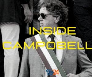 https://www.tp24.it/immagini_articoli/20-06-2020/1592670113-0-inside-campobello-4-cosi-ruggirello-e-i-mafiosi-volevano-castiglione-sindaco.png